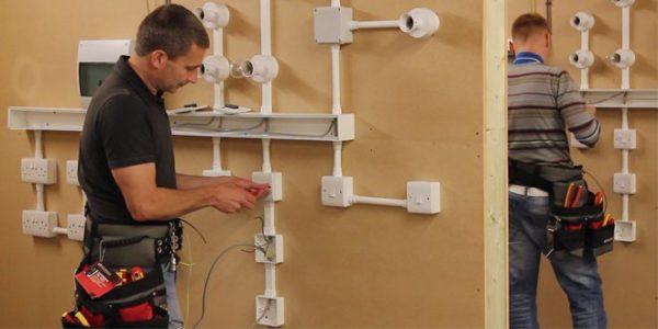 treinamento-pratico-eletrica-em-franca