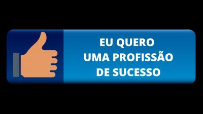 EU-QUERO-UMA-PROFISSAO-DE-SUCESSO