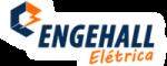 Eletricista Profissional Engehall