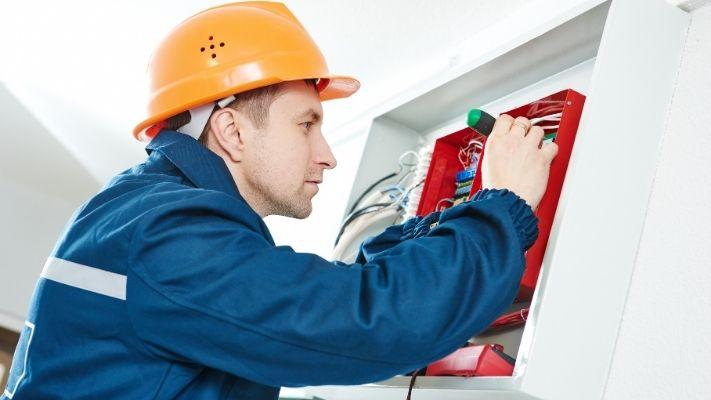 manutencao-quadro-eletrico