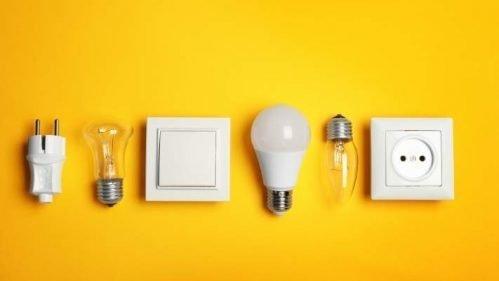 materiais-area-eletrica