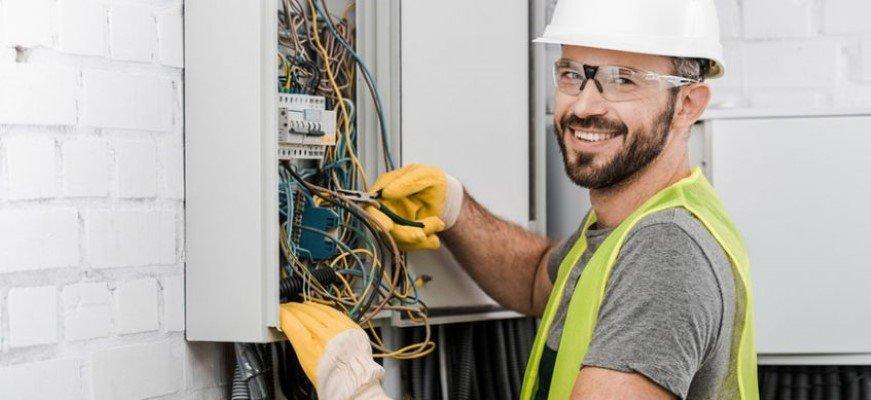 curso-de-eletricista-em-jf