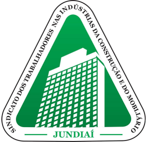 sindicato-eletricista-jundiai