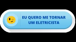 botao-quero-me-tornar-um-eletricista