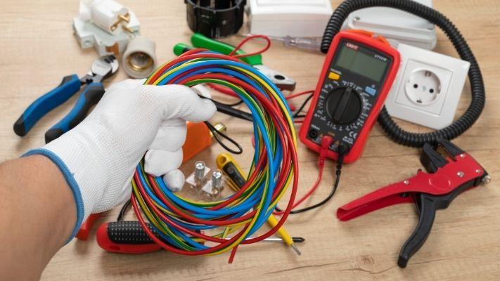 curso-de-eletricista-online