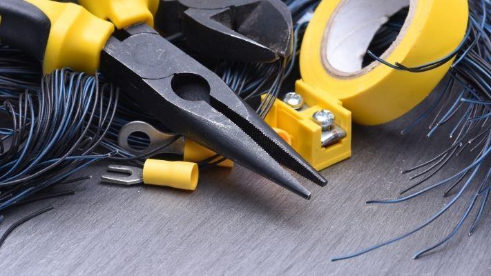 ferramentas-de-um-eletricista