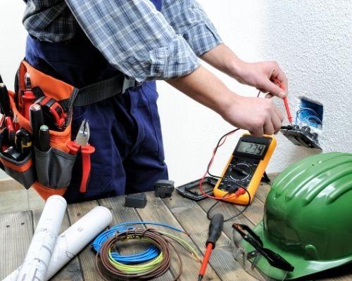 curso-de-eletricista-em-londrina
