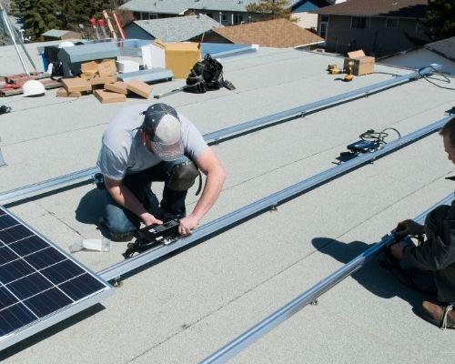 painel-solar-instalacao