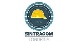 sintracom-londrina-logo